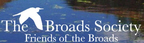 The Norfolk Broads Society